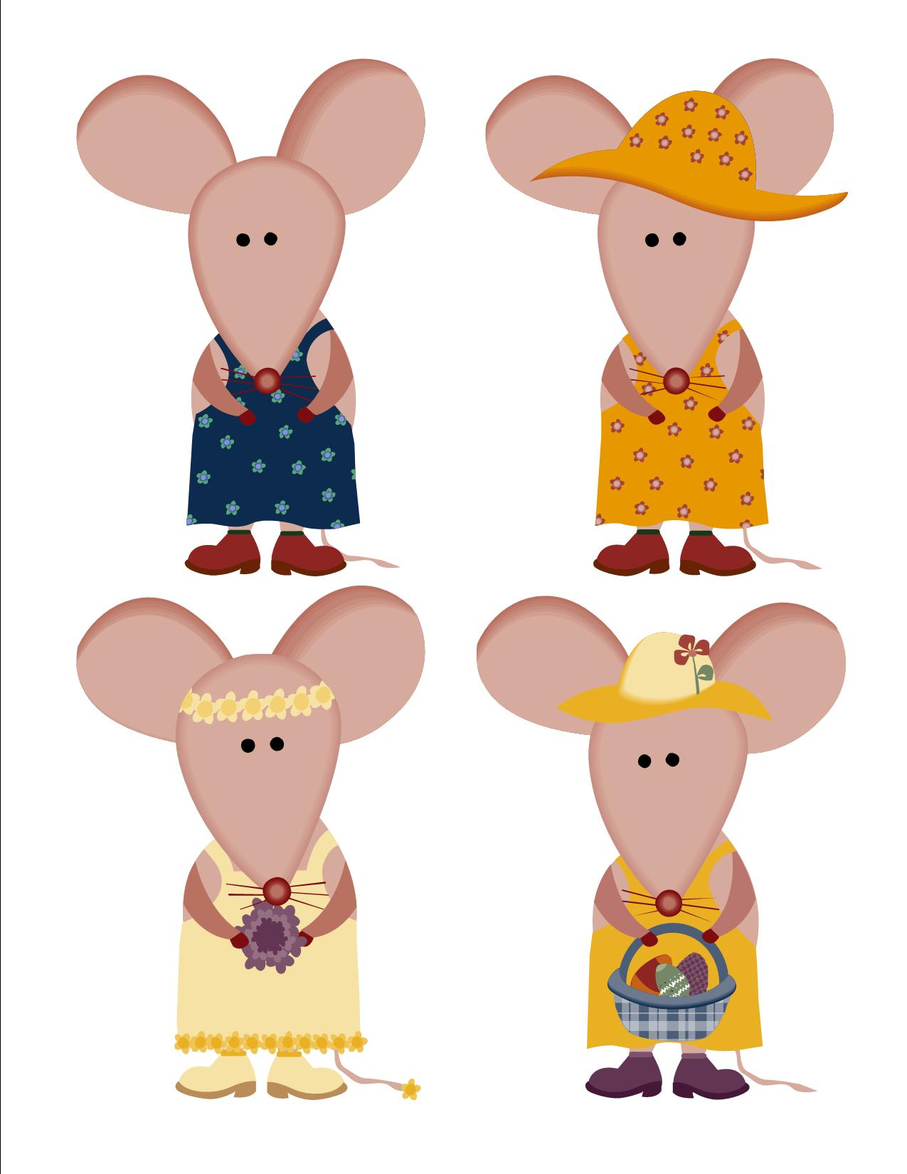 Church mouse free clipart freeuse download Free Cliparts Church Mouse, Download Free Clip Art, Free Clip Art on ... freeuse download