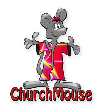 Church mouse free clipart clipart free download Free Church Mouse Cliparts, Download Free Clip Art, Free Clip Art on ... clipart free download