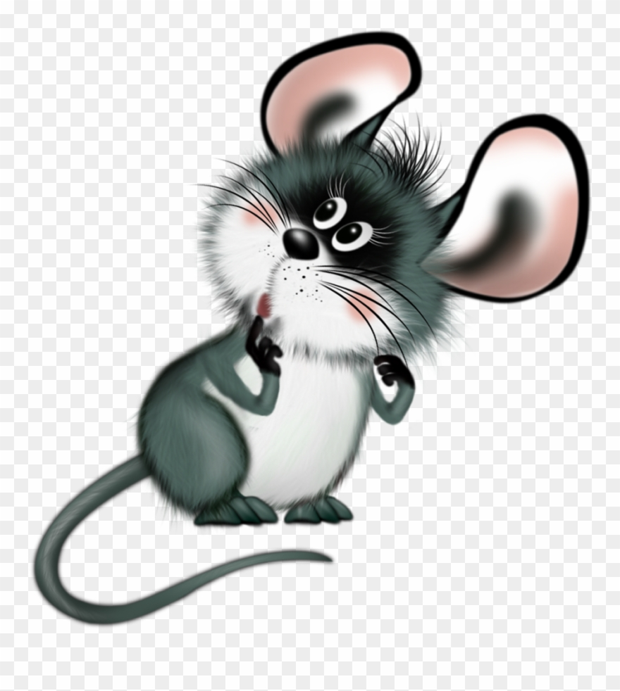 Church mouse free clipart clip black and white download Banner Free Library Church Mouse Clipart - Mary Had A Little Mouse ... clip black and white download