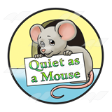 Church mouse free clipart png royalty free Free Church Mouse Cliparts, Download Free Clip Art, Free Clip Art on ... png royalty free