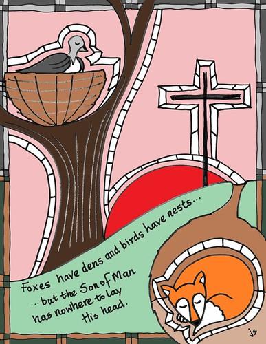 Church of christ clipart for church bulletins svg royalty free stock church bulletin art – Stushie Art svg royalty free stock