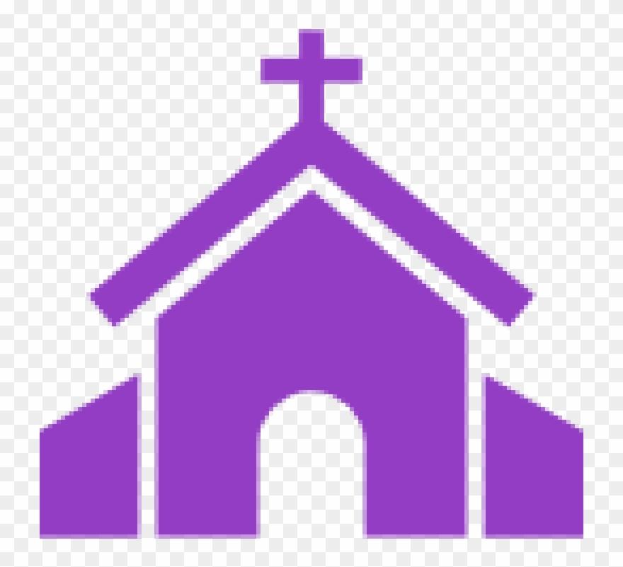 Church of christ clipart for church bulletins svg free library Lent Clipart Church Bulletin - Church Insurance - Png Download ... svg free library
