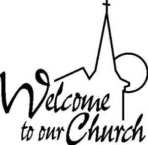 Free clipart for church bulletins png freeuse library christian clip art for church bulletins free - Bing Images | church ... png freeuse library
