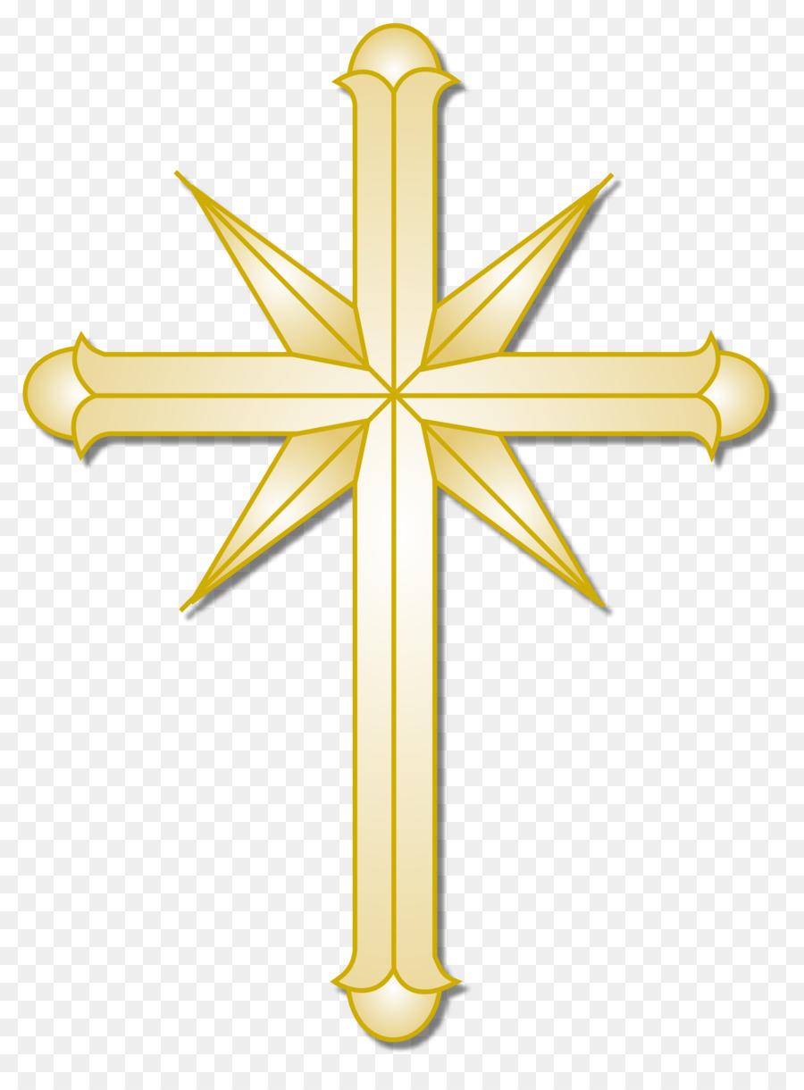 Church of scientology clipart graphic library stock Yellow Star png download - 2000*2681 - Free Transparent Scientology ... graphic library stock