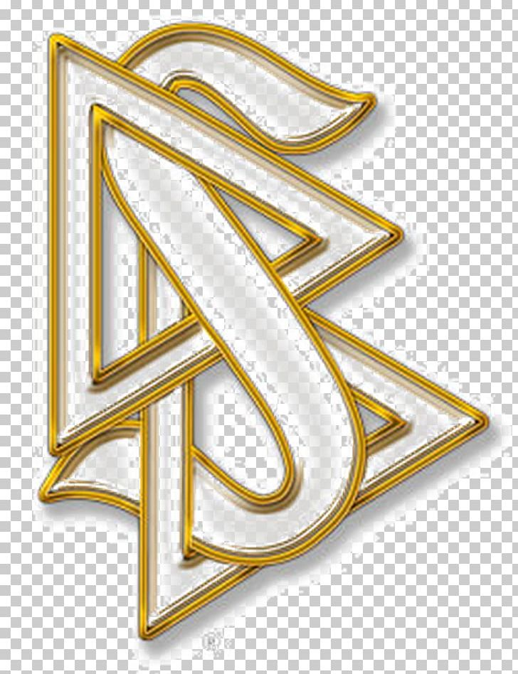 Church of scientology clipart image freeuse download Church Of Scientology Scientology Beliefs And Practices Symbol ... image freeuse download