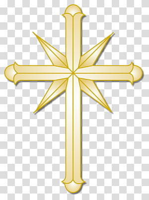 Church of scientology clipart image stock Flag Building Scientology cross Church of Scientology Christian ... image stock