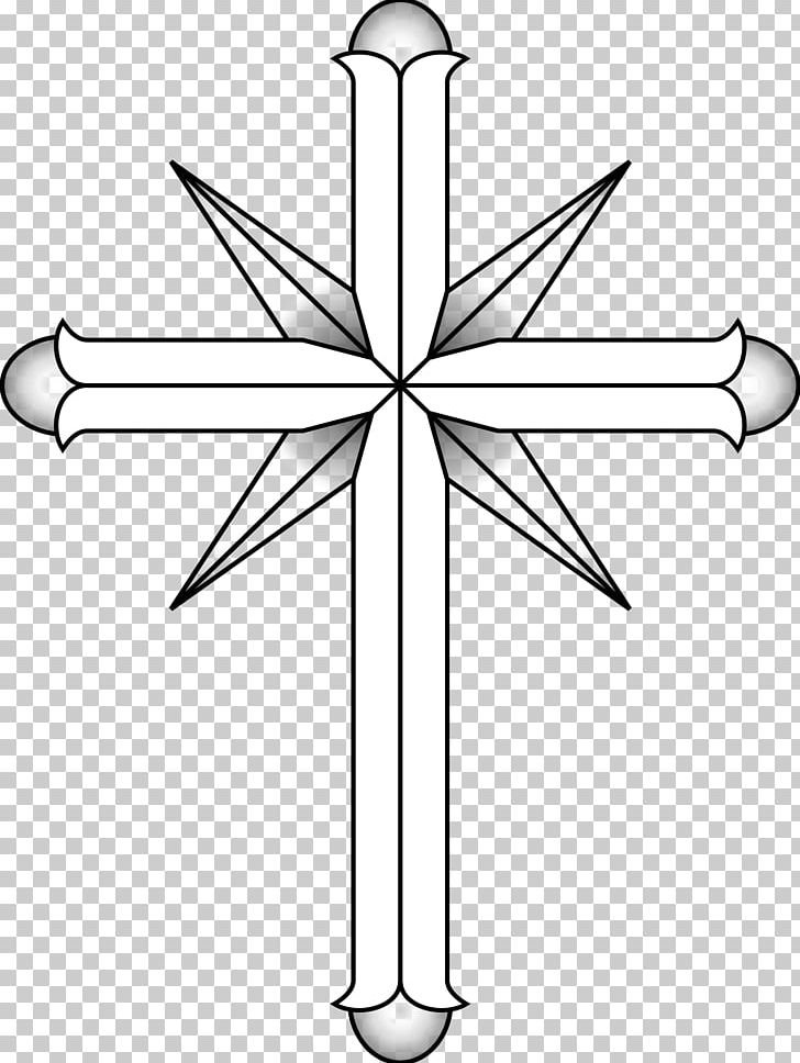 Church of scientology clipart image transparent download Church Of Scientology Scientology Cross Symbol Jesus In Scientology ... image transparent download