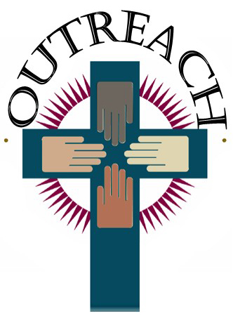 Church outreach clipart png free library Outreach Clipart (90+ images in Collection) Page 1 png free library