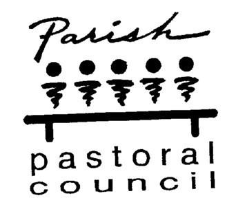 Church parish council clipart clip black and white download Parish Pastoral Council Meeting - St. Joseph Catholic Church ... clip black and white download