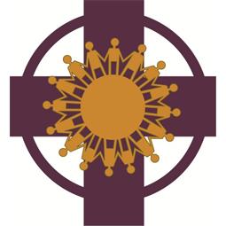 Church parish council clipart clipart royalty free stock Parish Pastoral Council - St. Francis of Assisi Catholic Church ... clipart royalty free stock