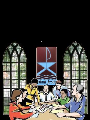 Church parish council clipart royalty free download Parish Council royalty free download