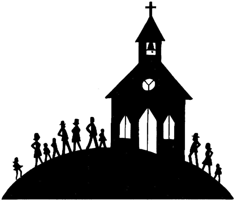 Church perfect attendance clipart png free download Collection of Attendance clipart | Free download best Attendance ... png free download