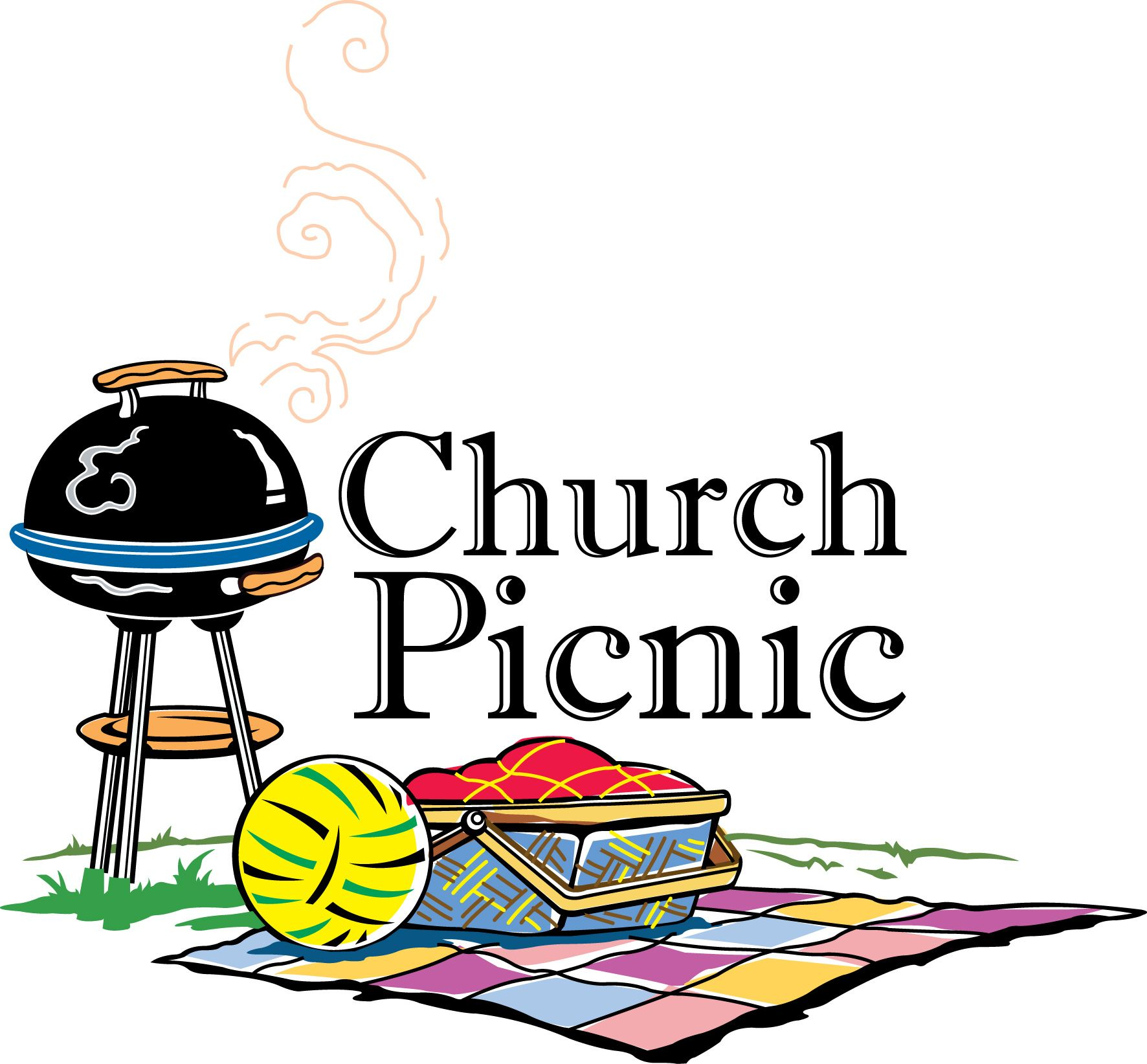 Youth outreach trip planning clipart image royalty free Company Picnic Clipart | Clipart Panda - Free Clipart Images | party ... image royalty free