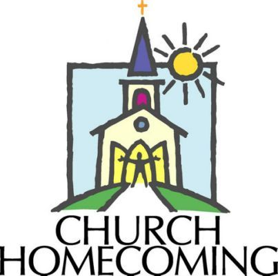 Bible verses for church homecoming black and white clipart png black and white library Church Homecoming Clip Art - Cliparts.co | Church | Homecoming ... png black and white library