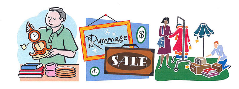 Rummage sale clipart free clipart library download 78+ Rummage Sale Clipart | ClipartLook clipart library download