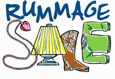 Church rummage sale clipart image royalty free Pinterest image royalty free