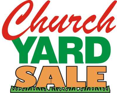 Church rummage sale clipart clipart free Free Rummage Sale Clipart, Download Free Clip Art, Free Clip Art on ... clipart free