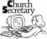 Church secretary clipart png download Church Secretary Clipart #1 | Clipart Panda - Free Clipart Images png download