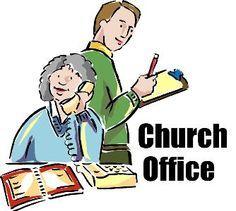 Church secretary clipart png freeuse stock Church secretary clipart 2 » Clipart Portal png freeuse stock
