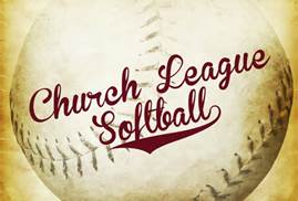 Church softball clipart vector freeuse download New Hope Softball Games vector freeuse download