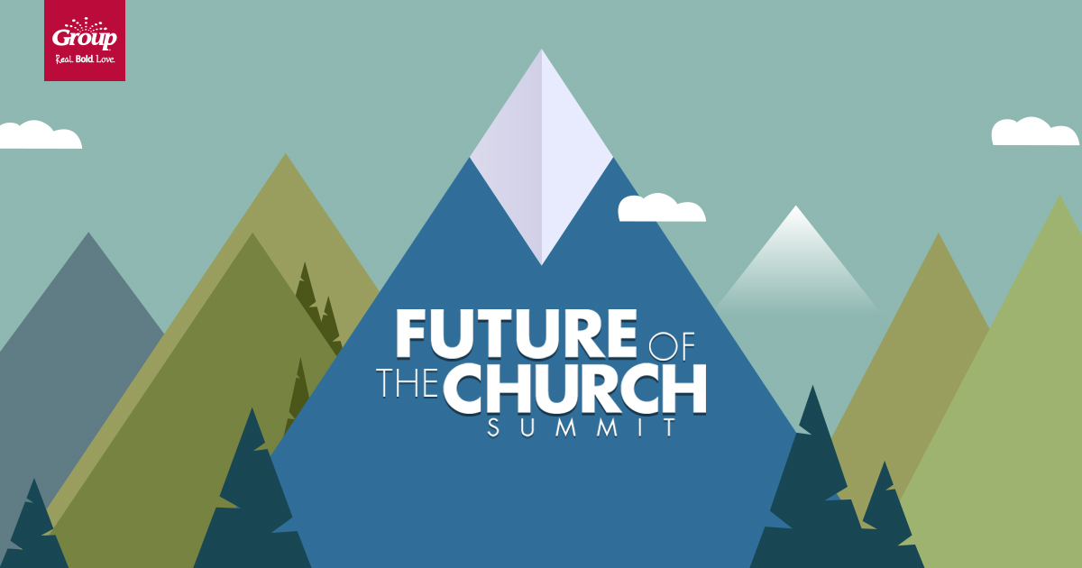 Church vision summit clipart vector royalty free stock Future of the Church Summit - Group vector royalty free stock
