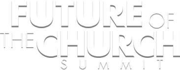 Church vision summit clipart banner stock Future of the Church Summit - Group banner stock