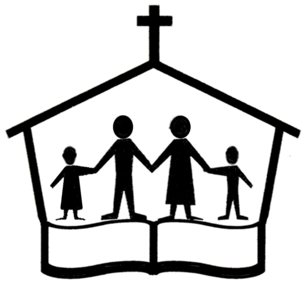 Church with people clipart clip art transparent stock People in church clipart 6 » Clipart Portal clip art transparent stock