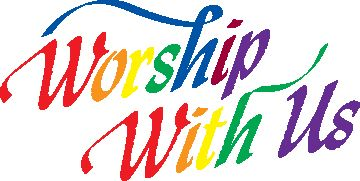 Christian worship clipart jpg freeuse Church Worship With Us Clipart | Faith | Christian wallpaper ... jpg freeuse