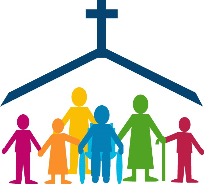 Welcome to our church clipart clip stock Free Church Family Cliparts, Download Free Clip Art, Free Clip Art ... clip stock