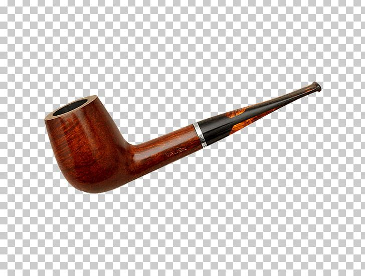 Churchwarden pipes clipart clipart free download Tobacco Pipe Peterson Pipes Churchwarden Pipe Types Of Tobacco PNG ... clipart free download