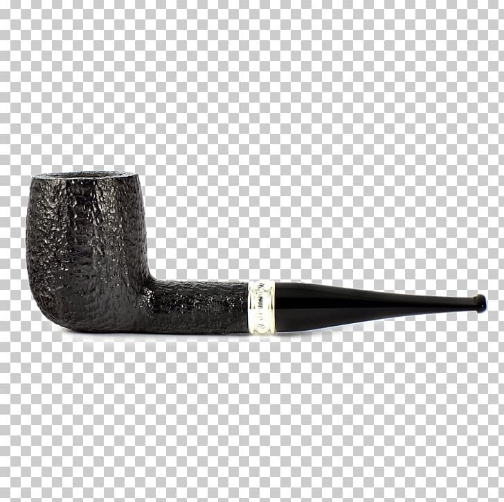 Churchwarden pipes clipart banner library download Tobacco Pipe Pipe Smoking Cigarette Holder Churchwarden Pipe PNG ... banner library download