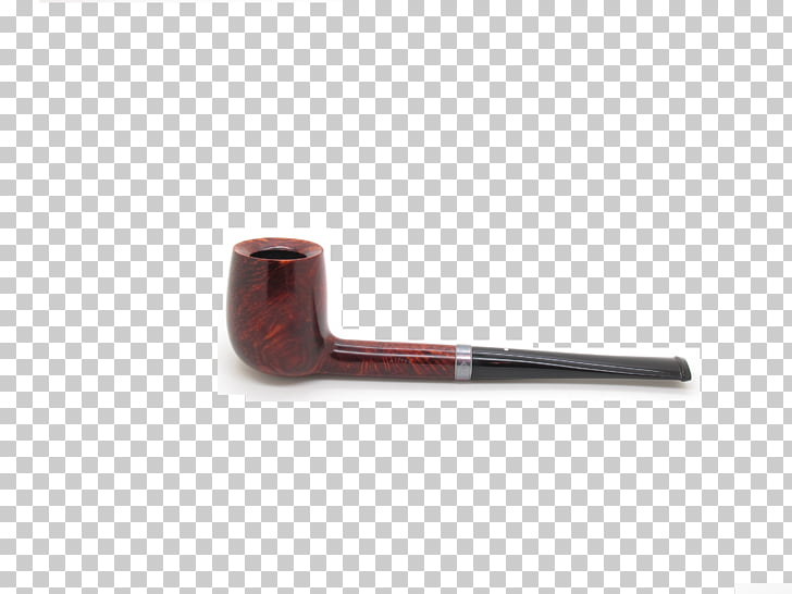 Churchwarden pipes clipart jpg royalty free library Tobacco pipe Alfred Dunhill Churchwarden pipe Bowl, pipe PNG clipart ... jpg royalty free library