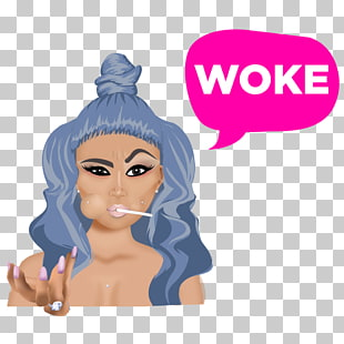 Chyna clipart graphic freeuse library 51 rob Chyna PNG cliparts for free download   UIHere graphic freeuse library