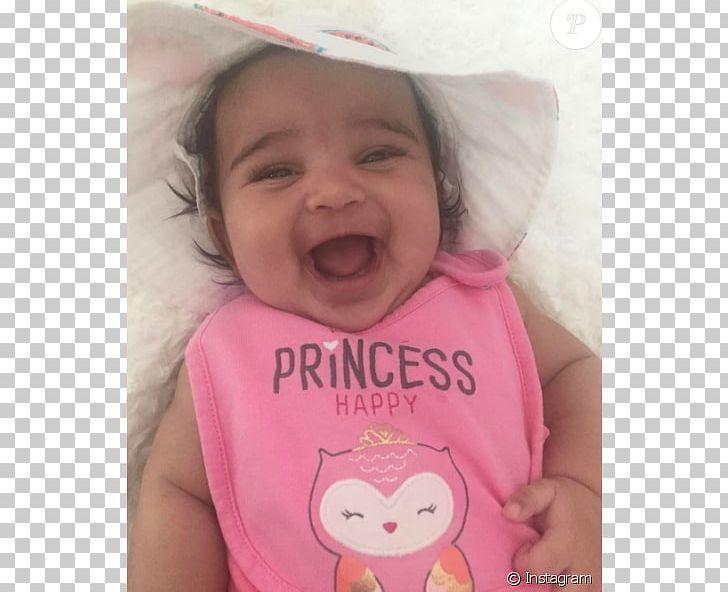 Chyna clipart clip art royalty free Blac Chyna Rob & Chyna Child Infant Parent PNG, Clipart, Blac Chyna ... clip art royalty free