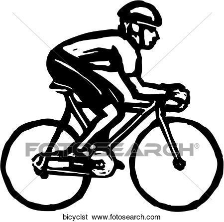 Ciclista clipart clip download Ciclista clipart 5 » Clipart Portal clip download