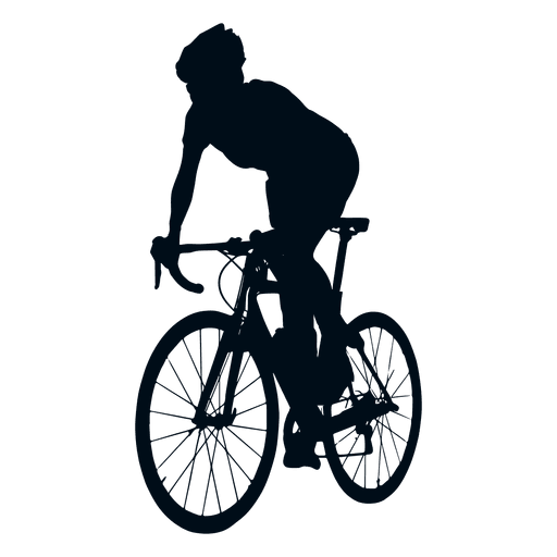 Ciclista clipart vector freeuse library Ciclista vetor clipart images gallery for free download | MyReal ... vector freeuse library