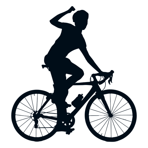 Ciclista clipart clipart free library Ciclismo png clipart images gallery for free download | MyReal clip ... clipart free library