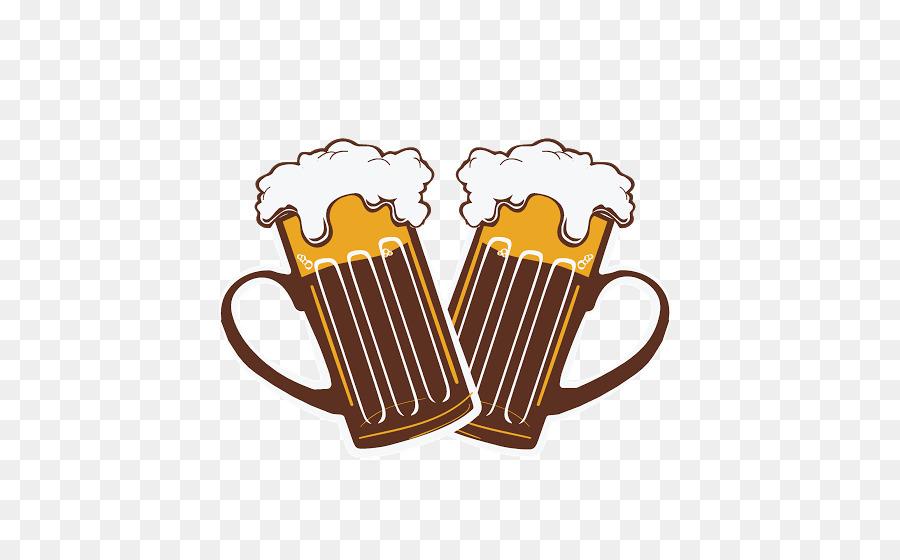 Cider mug clipart image transparent download Festival Background png download - 547*547 - Free Transparent Beer ... image transparent download