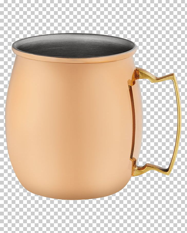 Cider mug clipart clipart black and white download Beer Moscow Mule Coffee Cup Wine Cider PNG, Clipart, Beer, Cider ... clipart black and white download