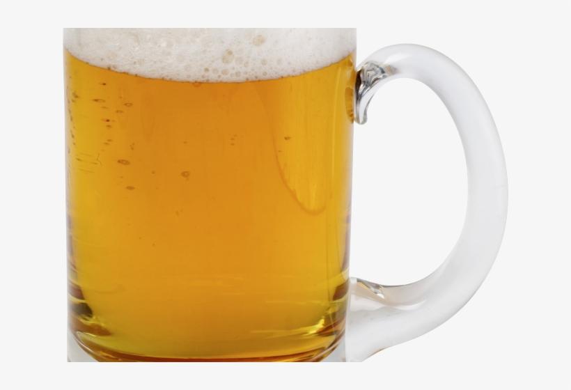 Cider mug clipart svg black and white Beer glass,Mug,Beer,Lager,Drink,Drinkware,Pint glass,Yellow,Beer ... svg black and white