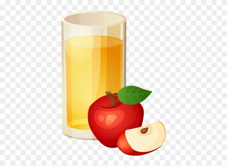 Cidery tour clipart