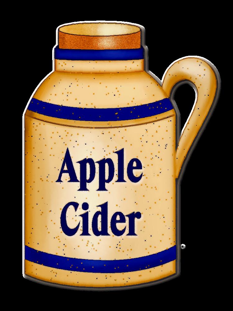 Cider mug clipart jpg royalty free stock Apple Cider Clipart | Free download best Apple Cider Clipart on ... jpg royalty free stock