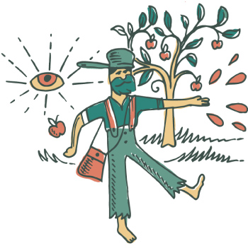 Cidery tour clipart clip art library Adult Cider House Tour – 5/18 @ 2:30 PM clip art library