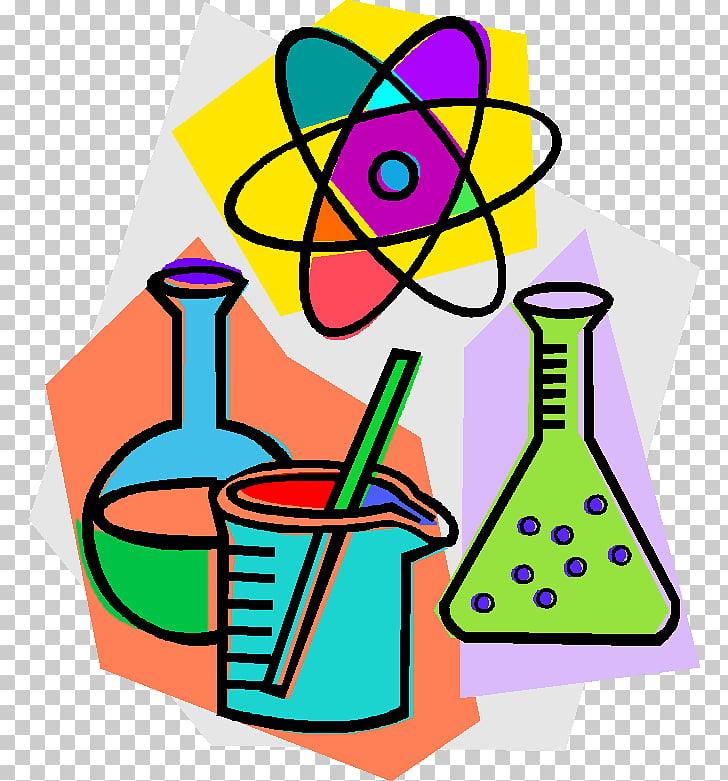 Ciencia clipart png transparent Clase de educación de ciencias lección, ciencia PNG Clipart | PNGOcean png transparent