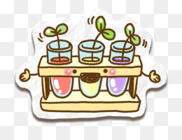 Ciencia clipart picture royalty free download Ciencia PNG and Ciencia Transparent Clipart Free Download. picture royalty free download