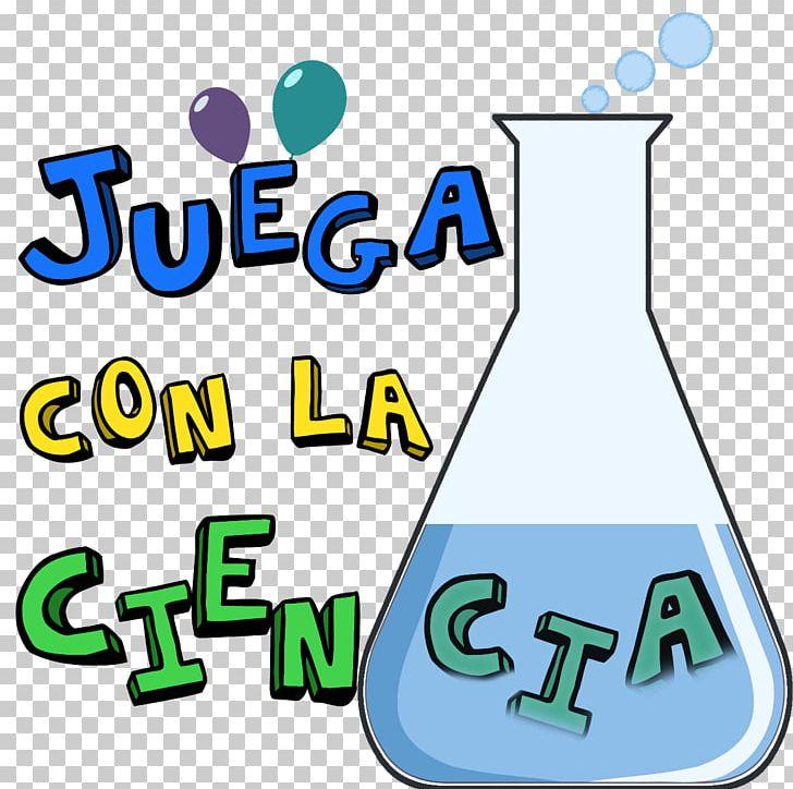 Ciencia clipart svg library library Science Game Experiment Jugar Con La Ciencia PNG, Clipart, Actividad ... svg library library