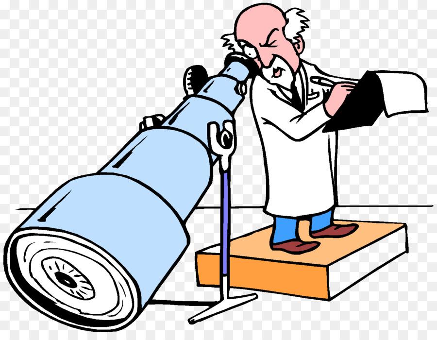 Cientificos clipart vector transparent stock Scientist Cartoon clipart - Science, Research, Scientist ... vector transparent stock
