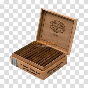 Cigar box clipart clipart freeuse library Cigar Box PNG clipart images free download | PNGGuru clipart freeuse library