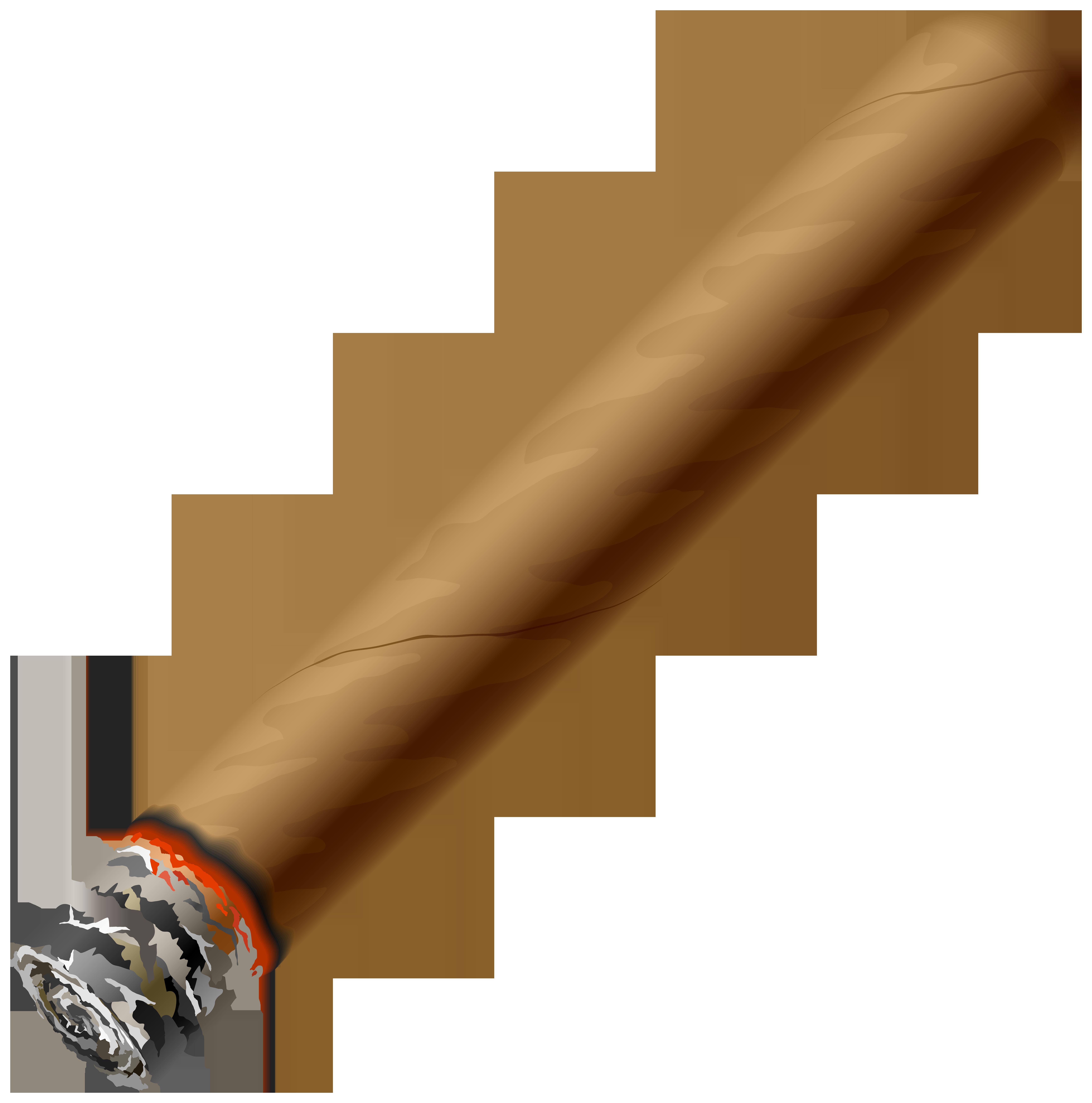 Cigar devil clipart png download Cigar Clipart   Free download best Cigar Clipart on ClipArtMag.com png download