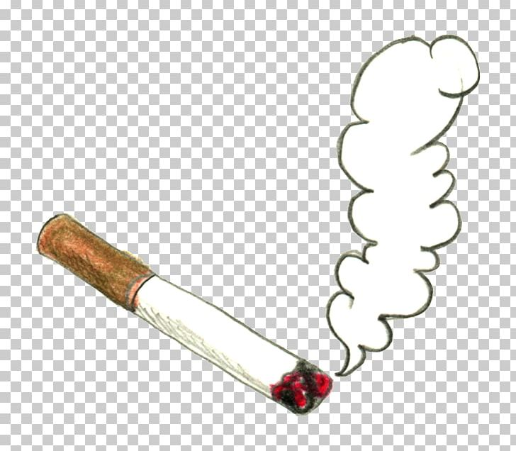 Cigar smaoke clipart clip art royalty free download Cigarette Cartoon Smoking PNG, Clipart, Animation, Cartoon, Cartoon ... clip art royalty free download